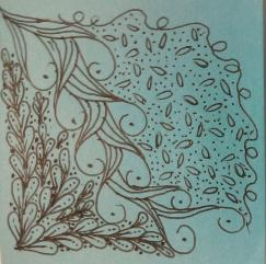 20140103 70 Zentangle 83 pigma ink on bristol paper 1709 - Copy