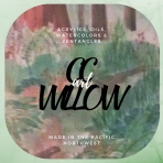 cc-willow-icon-2