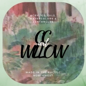 cc-willow-icon-2