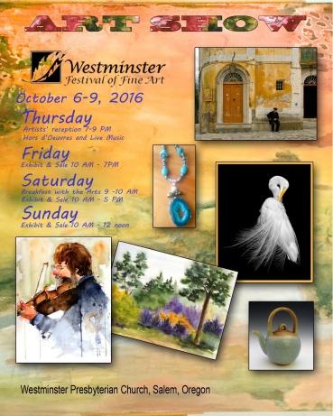 west-pres-fa-flyer-postcard