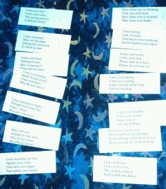 Scraps of Paper poem pix 03