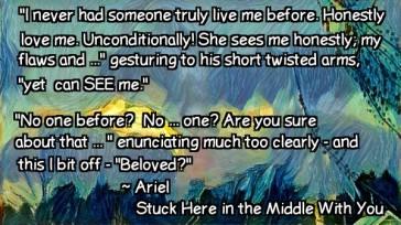 SHITMWY excerpt 007 meme
