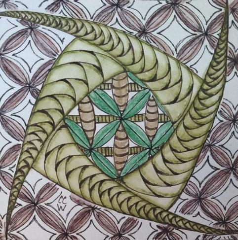 20171030b Zentangle cropped