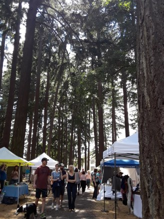 Englewood Forest Festival
