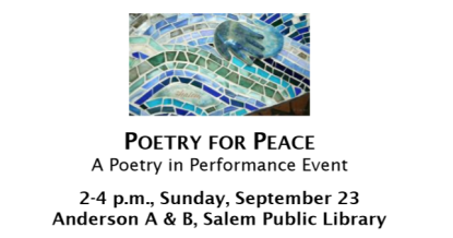 20180923 Poetry For Peace Flier (2)